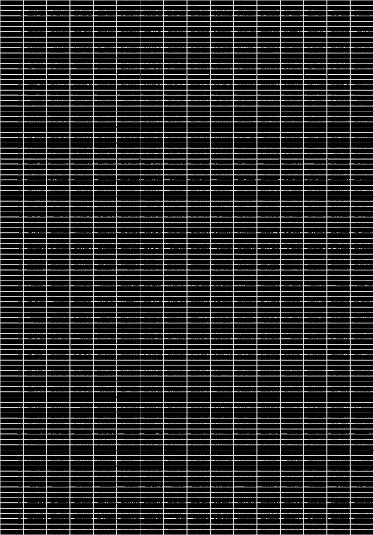 m-array